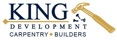 King Development